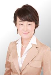 開業税理士 高橋千亜紀
